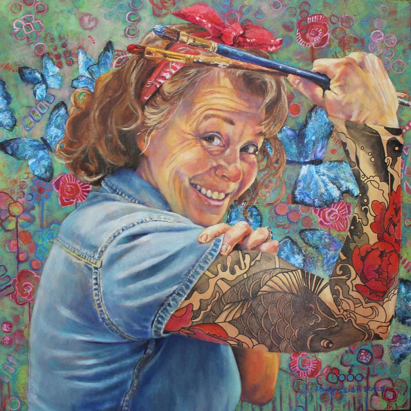 mary-leigh-doyle-art-instructor-bio-11